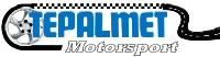 Tepalmet Motorsport